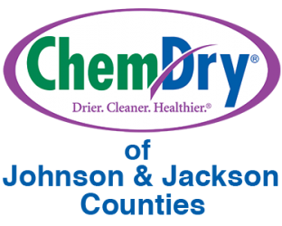 Chem-Dry of Johnson and Jackson Counties